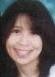 Dewi Gaglione